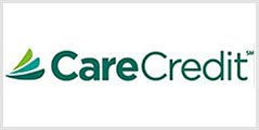 Care Credit, Dentist Quincy