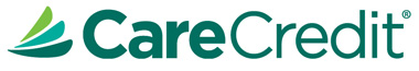 CareCredit Financing Available on Quincy, MA