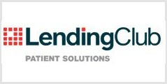 Dentist Quincy - Lending club patient solutions