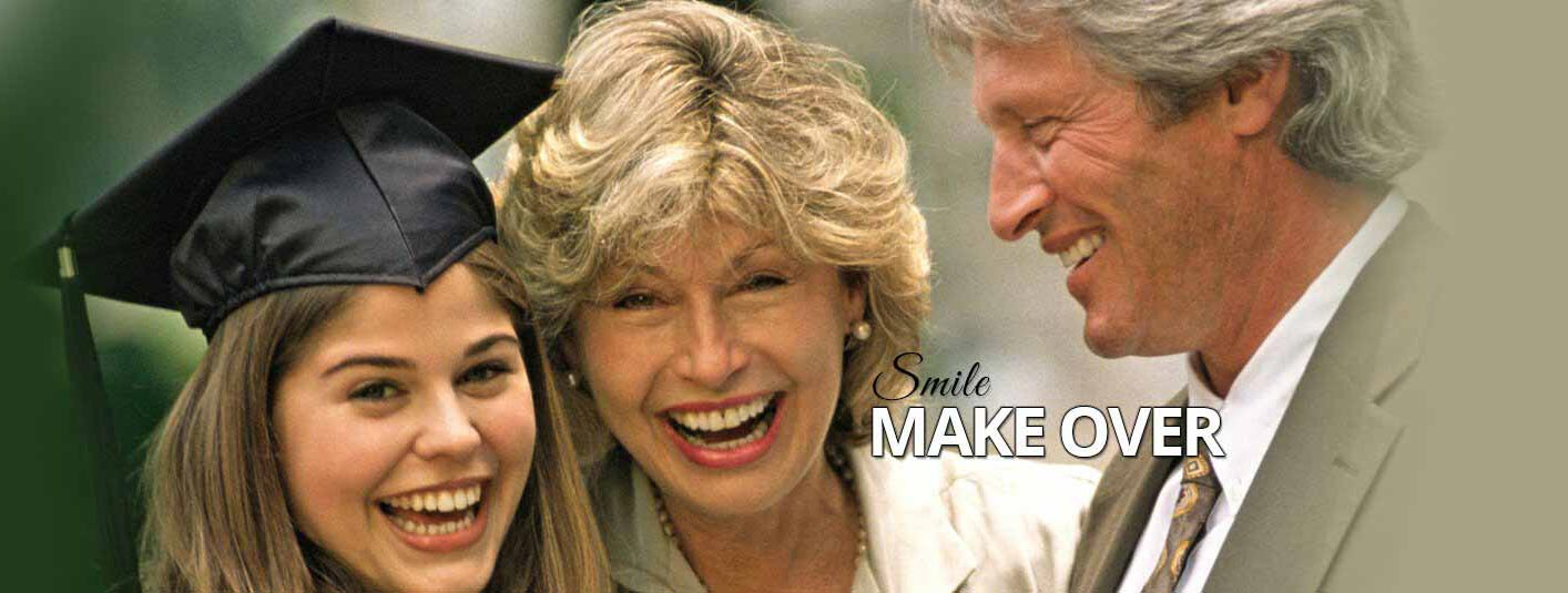 Smile Make Over in Quincy - Slider Image 02