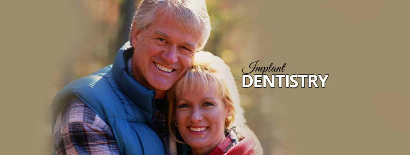 Implant Dentistry in Quincy- Slider Image 02
