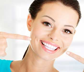How safe is a tooth implant for patients in the Quincy, MA area?