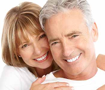 Full Dentures Treatment Options Quincy MA