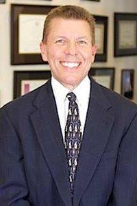 Testimonials Quincy Dentist - Greg Wych DDS