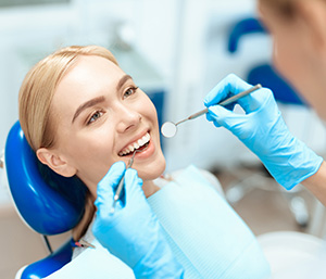 A comprehensive treatment plan for gum disease in Quincy, MA area