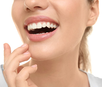 Dental Crowns for Teeth in Quincy MA area
