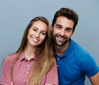 Dental Check-ups for Healthy Smiles in Quincy, Ma Area