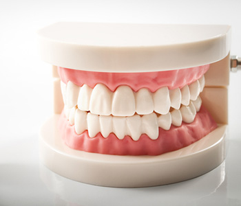 Geneva 2000 Denture Center in Quincy MA area