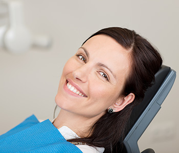 Quality Dental in Quincy MA area