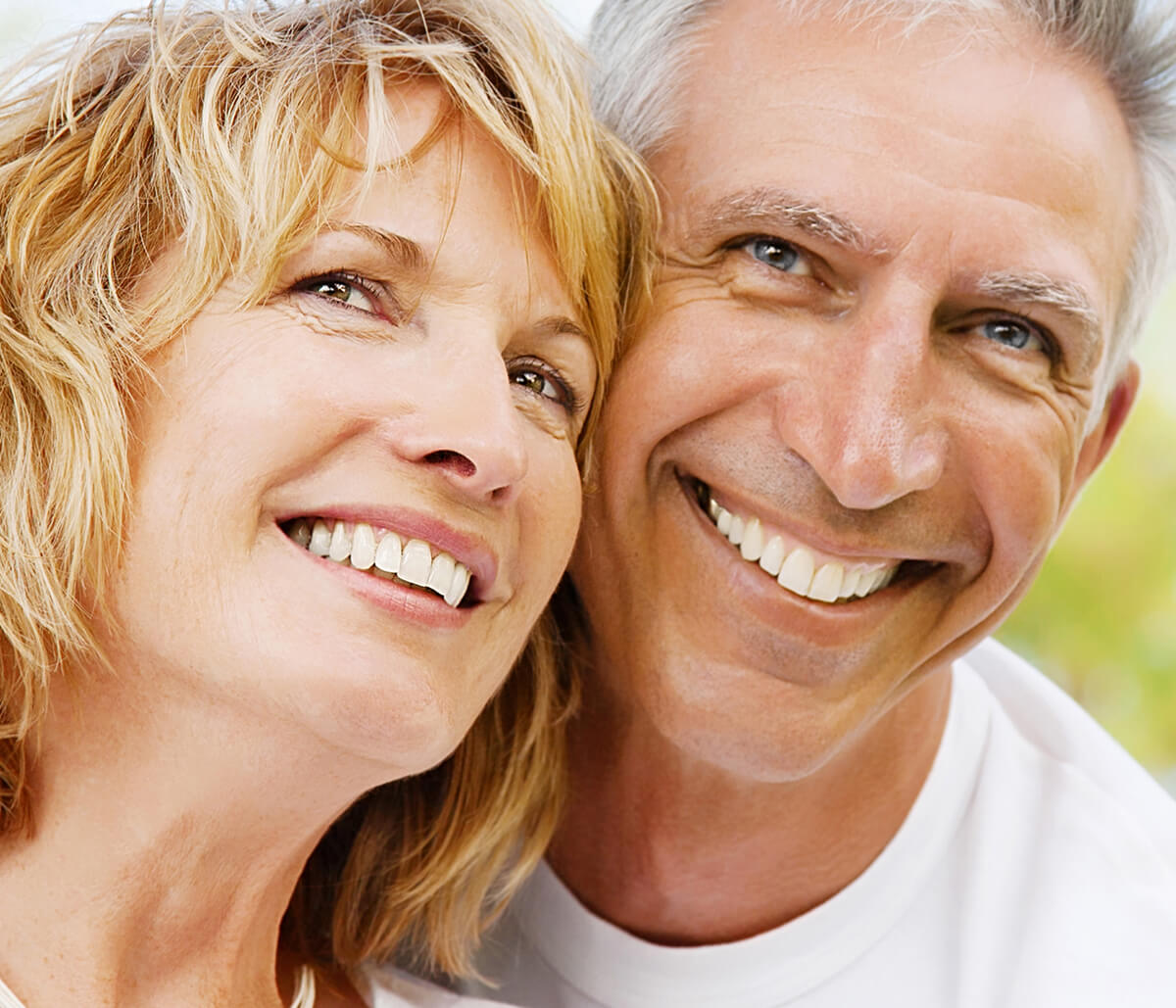 Best Dentist Near Me for Dentures in Quincy MA Area